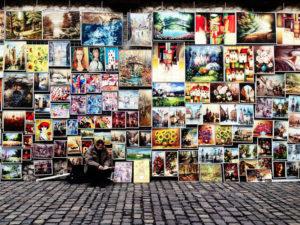 paintings-street-art