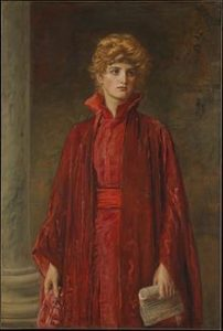 portia-millais-19th-century