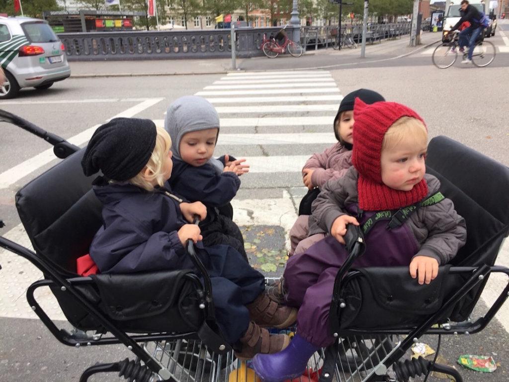 preschoolers-pram-minder