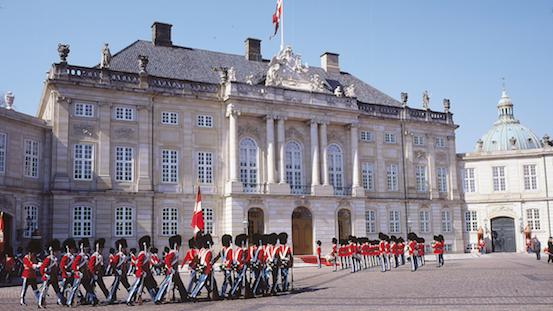 oryal-palace-amalienborg