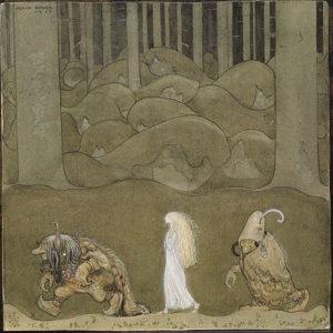 trolls-princess-fantasy