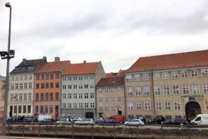 typical-danish-buildings
