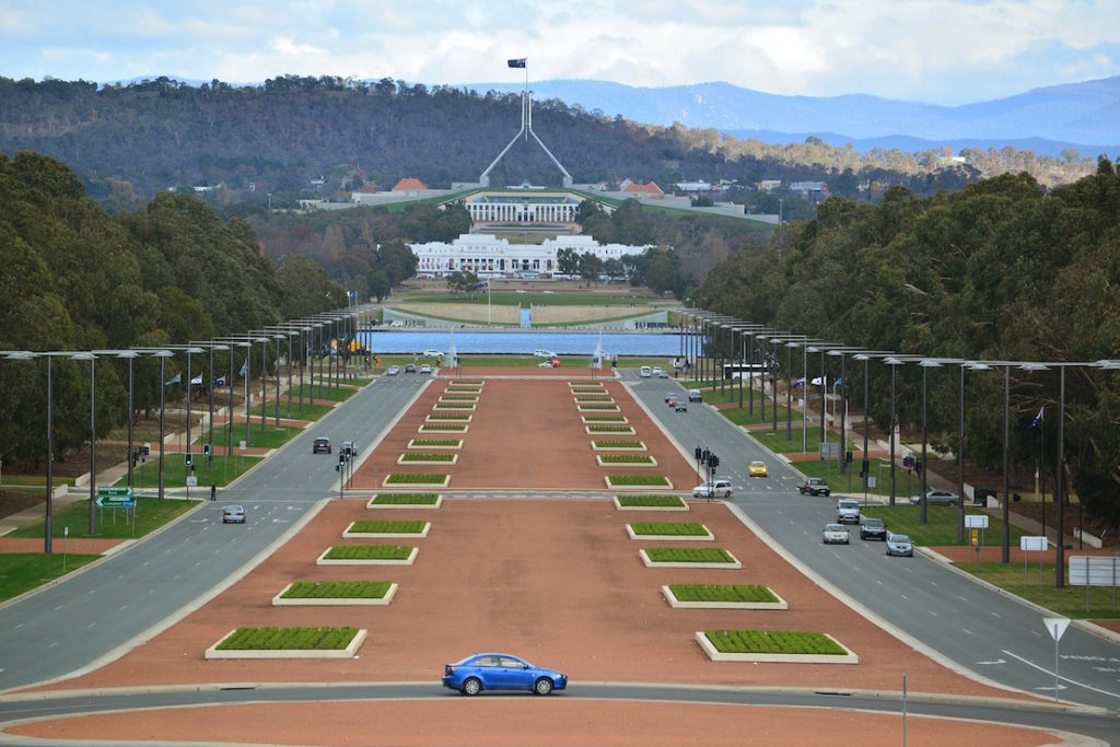 canberra-parliament-house