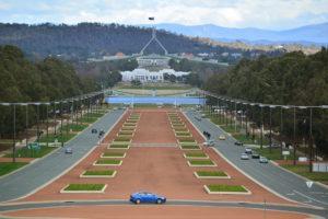 canberra-parliament-house