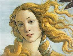detail-birth-of-venus-botticelli