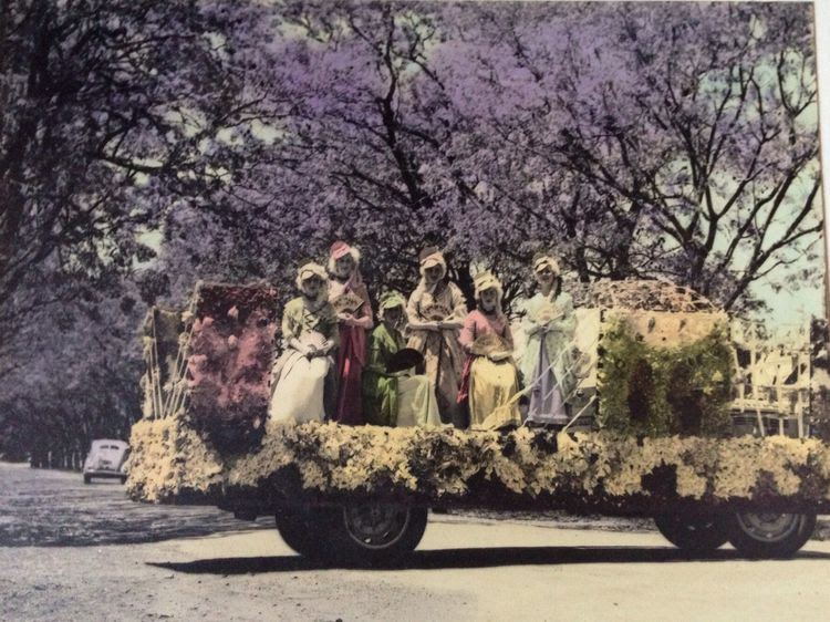grafton-float-jacaranda-festival