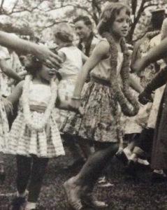 jill-susan-dancing-jacaranda-festival
