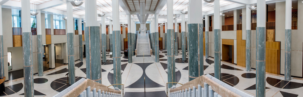 marble-foyer-inside-parliament-house