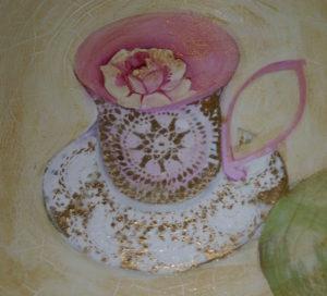 mas-teacup-by-kate