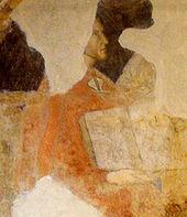 painting-dante-alghieri