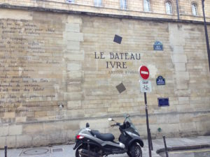 poem-rimbaud-on-wall-paris