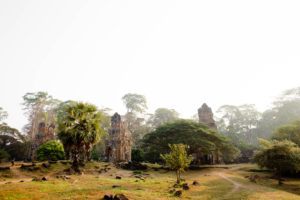 ruins-cambodia-siem-reap