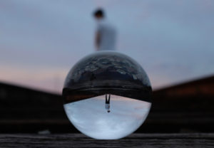upside-down-world