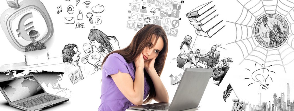 woman-frustrated-computer
