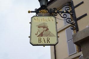 bar-sherlock-crime