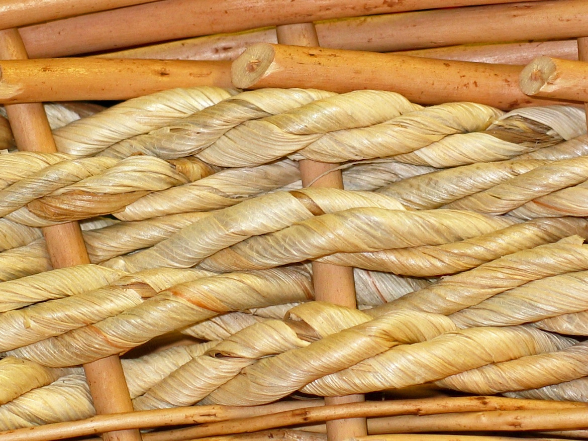 basket-weaving-wood