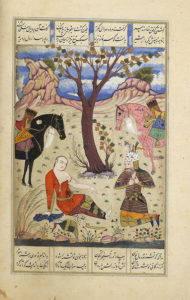 sohrab-dies-rustum.