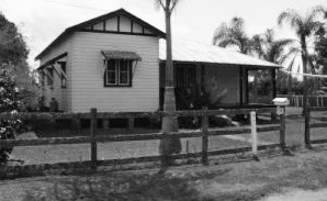 childhood-house-photo-2006