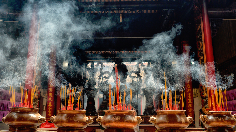 smoke-spirit-mystery