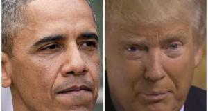 obama-trump-head-shots