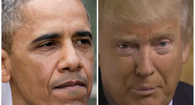 obama-trump-head-shots
