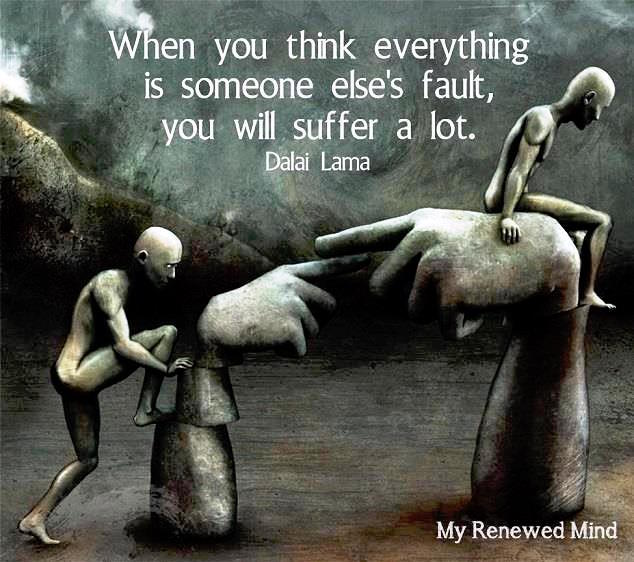 quotation-dali-lama