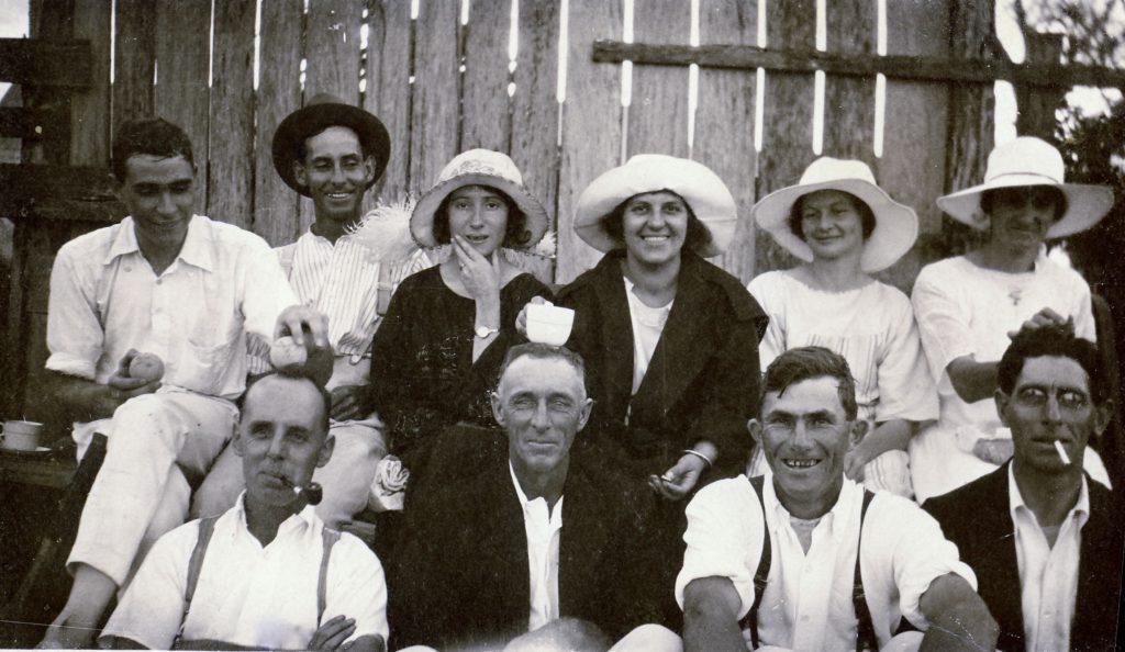 1924-tennis-season
