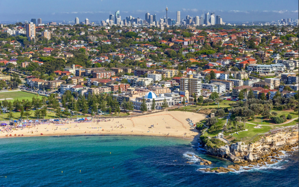 aerial-photo-coogee