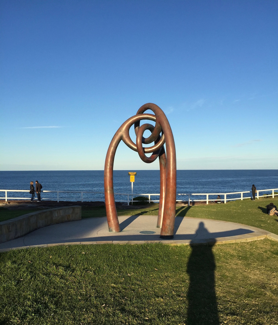 coogee-memorial-to-bali-victims