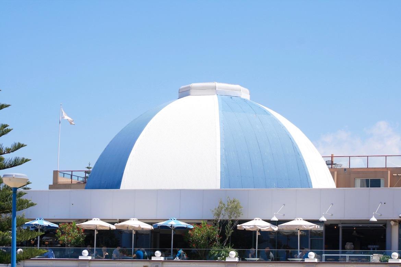 coogee-pavilion-dome