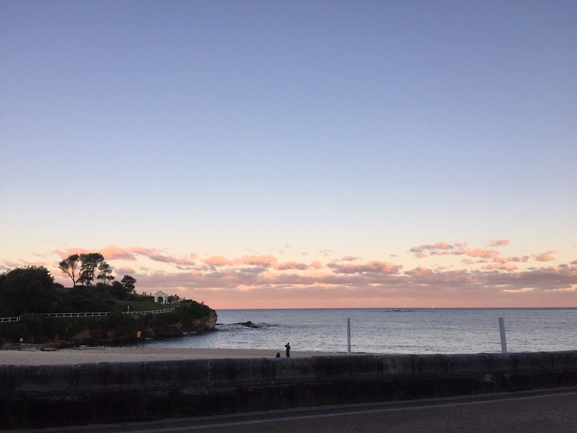dusk-sky-over-coogee