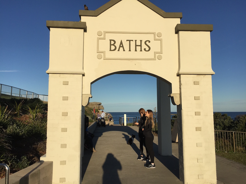 giles-baths-entrance