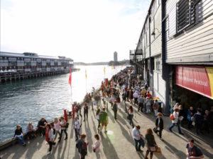 sydney-writers-festival