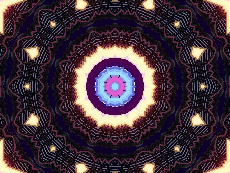 mandala-dark-light