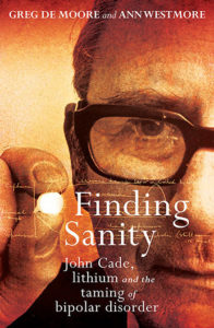 john-cade-biography