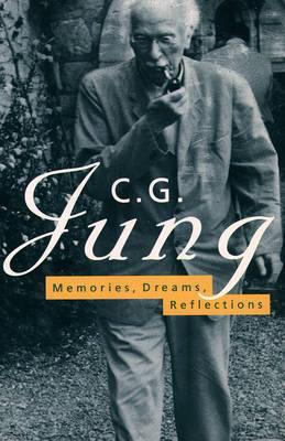 jung-autobiography
