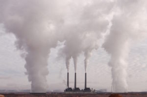 pollution-from-industry