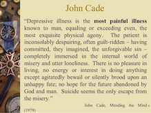 quote-depression-john-cade
