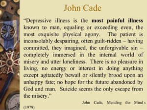 quote-depression-john-cade