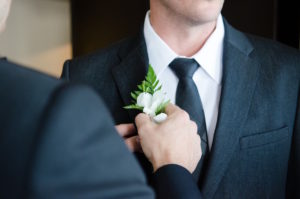 well-dressed-men