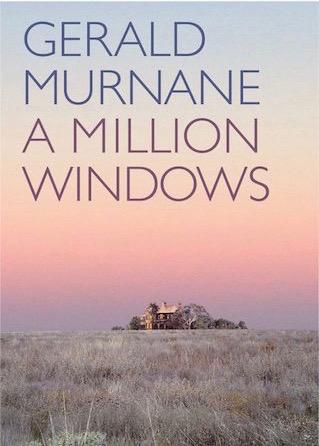 a-million-windows-cover