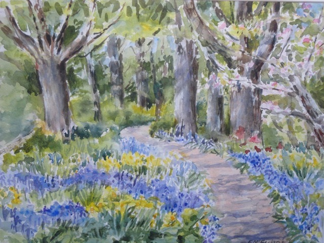 bluebells-with-daffodils