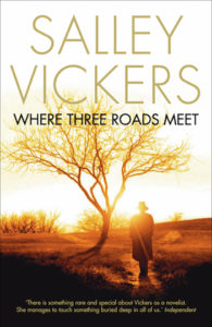 salley-vickers-cover