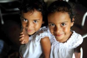twin-girls-seven