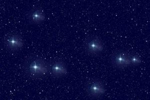 twins-constellation