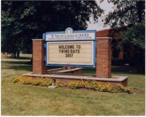 twinsburg-sign