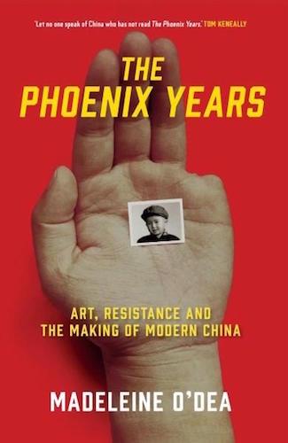 cover-phoenix-years