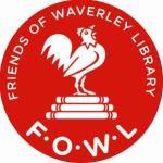 fowl-logo