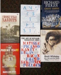 shortlisted-books