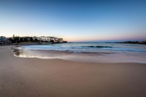sunrise-north-bondi